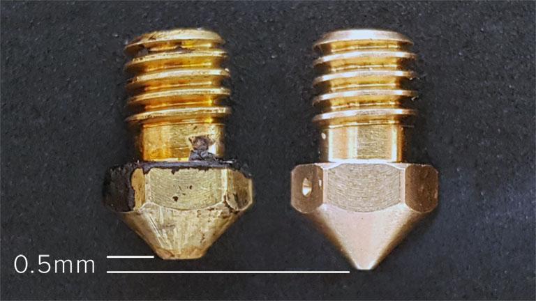 Brass-300g-webb-2.jpg